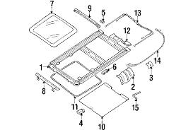 parts com� subaru wiring harness partnumber 65480fc000 Mtra Wiring Harness for Subaru Forester 2009 2012 at Subaru Wiring Harness For Sale