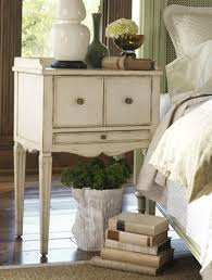 somerset bay furniture. Sarasota Nightstand Somerset Bay Furniture