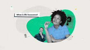 If all beneficiaries are deceased at the time that the insured passes away, the life insurance proceeds are paid to the estate of the insured and distributed according to his/her will. Life Insurance 101 Life Happens