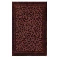 mohawk bathroom rugs nylon bath rug in claret mohawk cotton bath rugs mohawk bath rug target mohawk bathroom rugs