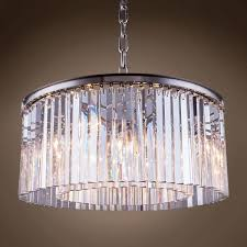 good looking crystal prisms for chandeliers 24 lovely 31 502460 01 lighting marvelous crystal prisms