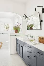 Bathroom Designs And Decor 100 Best Bathroom Decorating Ideas Decor Design