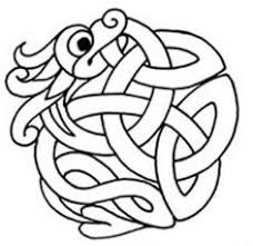 Small Picture Celtic Design Art Coloring Pages For Kids Colouring Pictures to