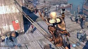 Assassins creed iii remastered механики.torrent. Assassins Creed 3 Free Download
