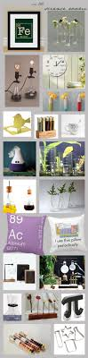 Science Bedroom Decor 17 Best Ideas About Science Bedroom On Pinterest Science Room