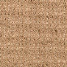 home decorators collection es ii color cottage clay 12 ft