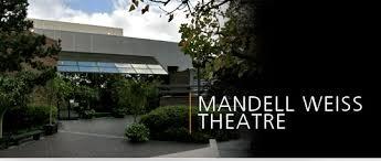 La Jolla Playhouse Plan Your Visit Venues Mandell