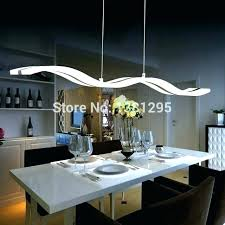 pendant light for kitchen table dining table pendant light lights above dining table hanging lamps lantern