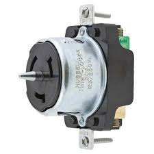 cheap a receptacle a receptacle deals on line at alibaba com get quotations acircmiddot hubbell wiring device kellems cs8469 receptacle 480v 50a 2p 3w