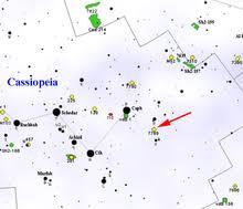 Ngc 7789 Wikipedia