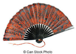 indian hand fan clipart. japanese hand fan indian clipart m
