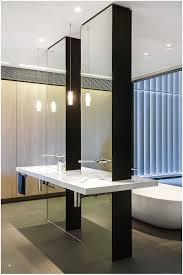 57 Luxury Ideas Of Lampe Badezimmer Badezimmer