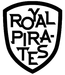 Royal Pirates | Logopedia | FANDOM powered by Wikia