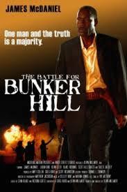 of bunker hill essay battle of bunker hill essay