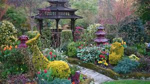 Japanese Garden 1600x1200px 655521 Japanese Garden 61082 Kb 10032015 By