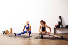 what s the best way to motivate yourself to exercise popsugar share this link