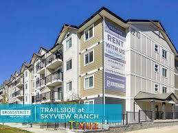 2 Bedroom Apartments For Rent In Calgary Best Design