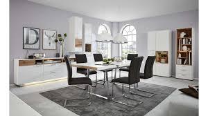 50 Oben Von Von Ikea Hängeschrank Wohnzimmer Ideen