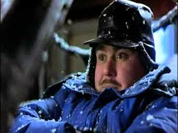 john candy planes trains and automobiles. JOHN CANDY PLANES TRAINS AUTOMOBILES TRIBUTE RINGO STAR PHOTOGRAPH On John Candy Planes Trains And Automobiles