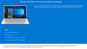 Microsoft Has Ended A Loophole That Allowed Free Upgrades To