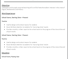 Resume Reference Template Mesmerizing How To Write Resume References The Resume Collection