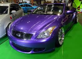 2015 infiniti g37 convertible. fileosaka auto messe 2015 121 infiniti g37 convertible jdm tuned by