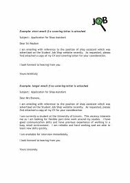 Cv Shop Assistant Resume For Golf Shop Assistant Simple Cover Letter Samples