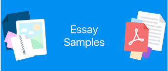 college essay samples essaypro college essay samples