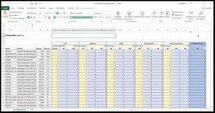 Kalkulationsschema vorlage / excel stundenverrechnungssatz vorlage fur die kalkulation eines stundensatzes / ein häufiges nachkalkulieren der produkte sichert dir dann ein rechtzeitiges erkennen von abweichungen, um. Kalkulation Archive Software Fur Gaeb