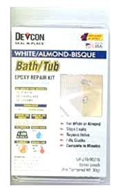 porcelain tub repair kit tub enamel repair kit bathtub drain repair kit porcelain bathtub repair kit