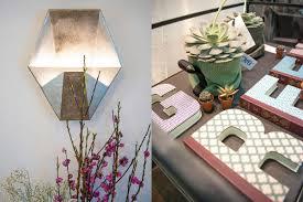 Small Picture Mia Home Design Gallery Rome