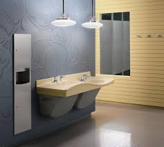 bradley bathroom accessories. Delighful Bradley Genial Tags Bradley Bathroom Accessories Australia Corp  Accessories Vera To