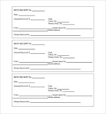 receipt templet free receipt templates 12 restaurant service word samples
