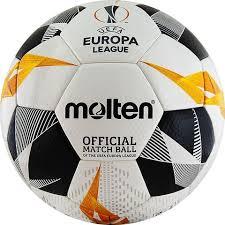 Мячи <b>футбольные</b>, мини <b>футбольные</b>, футзальные