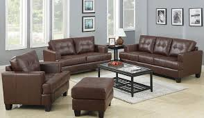 Rent To Own Furniture Houston Set