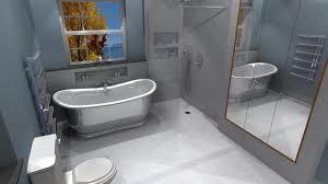 Bathroom & Wet Room Design