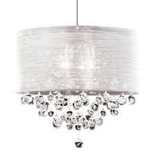 glamorous chandelier under 100