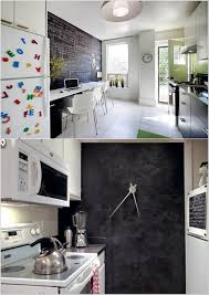 Kitchen Accent Wall Design600399 Kitchen Accent Wall Ideas Bright And Colorful How