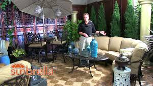 trees and trends furniture. Trees And Trends Furniture A