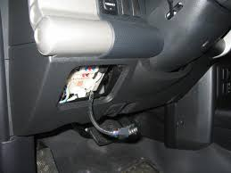 diy electric brake controller installation toyota fj cruiser forum click image for larger version 2 jpg views 7691 size 34 7