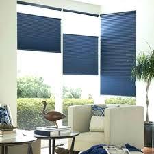 sliding glass door blinds cellular shades for sliding glass doors blinds inspiring blinds for sliding glass sliding glass door blinds