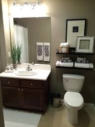 towel holder ideas for small bathroom. Mesmerizing Bathroom Towel Decor Ideas Best Bath On Decorative Towels Small . Holder For R