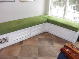 banquette furniture with storage. Image Of: Banquette Bench With Storage Style Furniture W