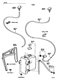 centech fj40 wiring harness auto electrical wiring diagram centech fj40 wiring harness