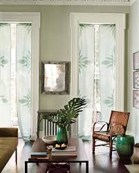 Jcpenney Curtains For Living Room Cafe Curtains For Living Room Living Room Design Ideas