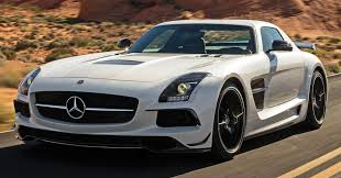 new car releases 2013MercedesBenz 2013 new models photos safety features efficiency