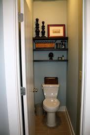 Over The Toilet Bathroom Shelves 25 Best Ideas About Shelves Above Toilet On Pinterest Diy