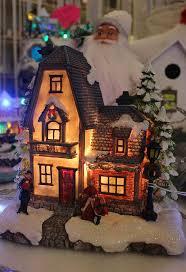 42 best images about decorazioni natalizie on pinterest show