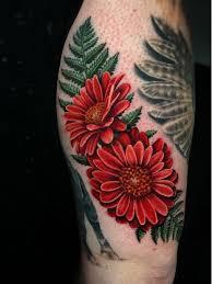Tattoo Uploaded By Tattoodo Tattoo By Megan Massacre For The