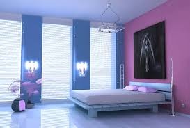 blue bedroom color schemes. Full Size Of Bedroom:blue Bedroom Ideas Master Color Schemes Grey And Yellow Large Blue M